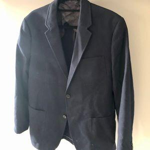 Theory Suits & Blazers - Theory blazer